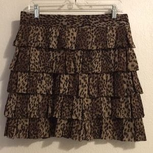Nue Options Skirts - Nue Options Ladies Skirt Size 8